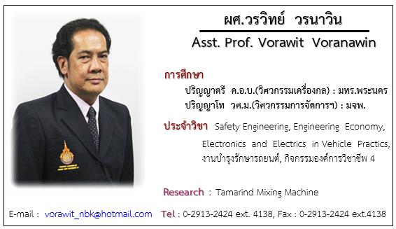 Vorawit2