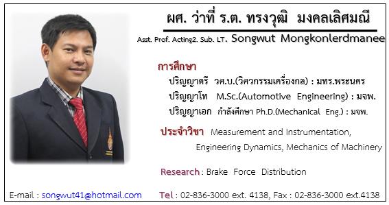 songwut59_9